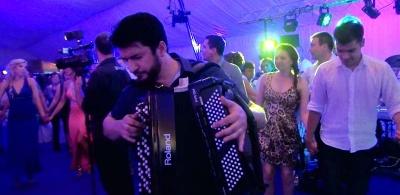 barakuda bend za svadbu 18