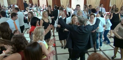barakuda bend za svadbe 47